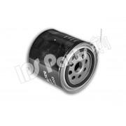Филтър 254718130102 IFL3003 Tata Telcoline маслен