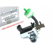 Клапан 14956-AD20A Nissan 139700-0441 електромагнитен