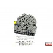 13028-AD212 Nissan верига разпределителен вал