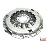 31210-20371 Toyota притискателен диск