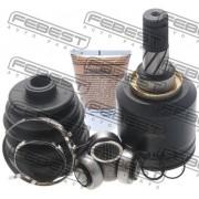 39711-02Е10 Nissan каре вътрешно комплект