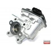 14710-EC00B Nissan клапан EGR