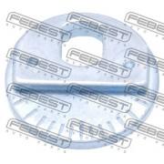 Шайба MB430154 0431002 Mitsubishi реглажна
