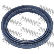 Семеринг 09283-54001 95TBS54690710X Suzuki предна главина 54X69X7.4X10
