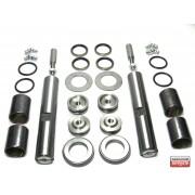 Ремонтен комплект 40022G4800 K328 Nissan Cabstar шенкел