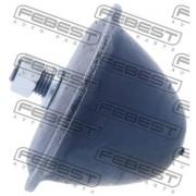 Буфер MB831096 MD004 Mitsubishi преден носач