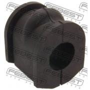 56243-0E016 Infiniti Nissan тампон стабилизираща щанга