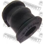 Тампон 562430E015 NSB006 Infiniti Nissan задна стабилизираща щанга