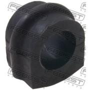 Тампон 546135V002 NSB023 Nissan предна стабилизираща щанга