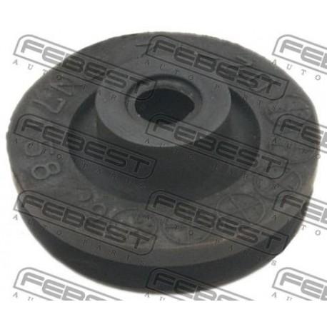 Тампон 2150651E00 NSB047 Infiniti Nissan радиатор