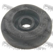 Тампон 215064M400 NSB048 Nissan радиатор