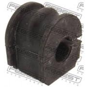 Тампон 5624391J00 NSBP10R Nissan задна стабилизираща щанга