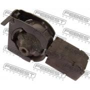 12361-22080 Toyota тампон двигател преден