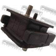 12361-17040 Lexus Toyota тампон двигател преден ляв/десен