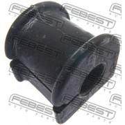 Тампон 4881512320 TSB120F Toyota предна стабилизираща щанга