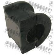Тампон 4881560111 TSB720 Lexus Toyota предна стабилизираща щанга