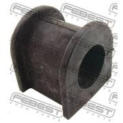 Тампон 488150K010 TSBGGN50F Toyota Hilux предна стабилизираща щанга