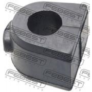 Тампон 20401FA021 SSB002 Subaru предна стабилизираща щанга