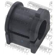 Тампон 4881560270 TSBUZJ200F Lexus Toyota предна стабилизираща щанга