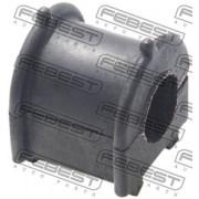 Tампон 4881548040 TSB001 Lexus Toyota предна стабилизираща щанга