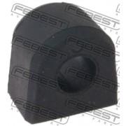 Тампон 20401AA020 SSBS11R Subaru задна стабилизираща щанга