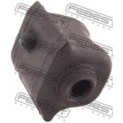 48815-02140 Toyota тампон стабилизираща щанга