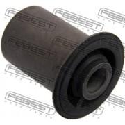Тампон 555010C700 NAB3C23 Nissan Serena преден долен носач
