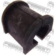 Тампон 4241265D00 SZSBGVTF Suzuki предна стабилизираща щанга