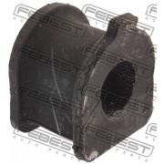 Тампон 4881530540 TSBJZS160F Lexus Toyota предна стабилизираща щанга