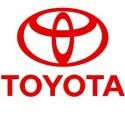 Toyota оригинално масло и антифриз