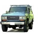 Land Cruiser 60 (1981-1989)