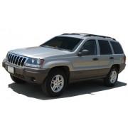 Grand Cherokee II WJ / WG (1999-2005)