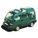 Libero (1992-2000)
