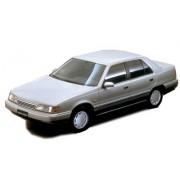 Sonata (1988-1993)