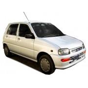 Cuore IV L501 (1995-1996)