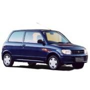 Cuore VI L7 (1998-2003)