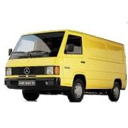 MB 100 631 (1988-1996)
