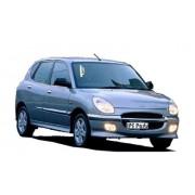 Sirion I M1 (1998-2005)