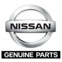 Nissan оригинално масло и добавки